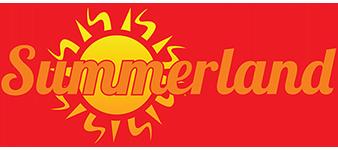 Summmerland-Logo150-tall1