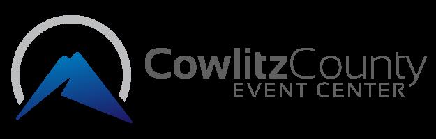 cowlitz-logo-ret