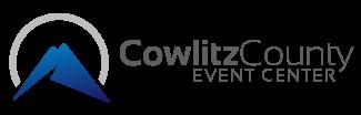 cowlitz-logo